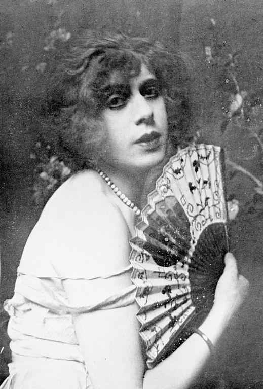 Lili_Elbe_1926