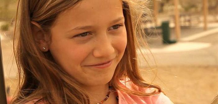 Living a transgender childhood