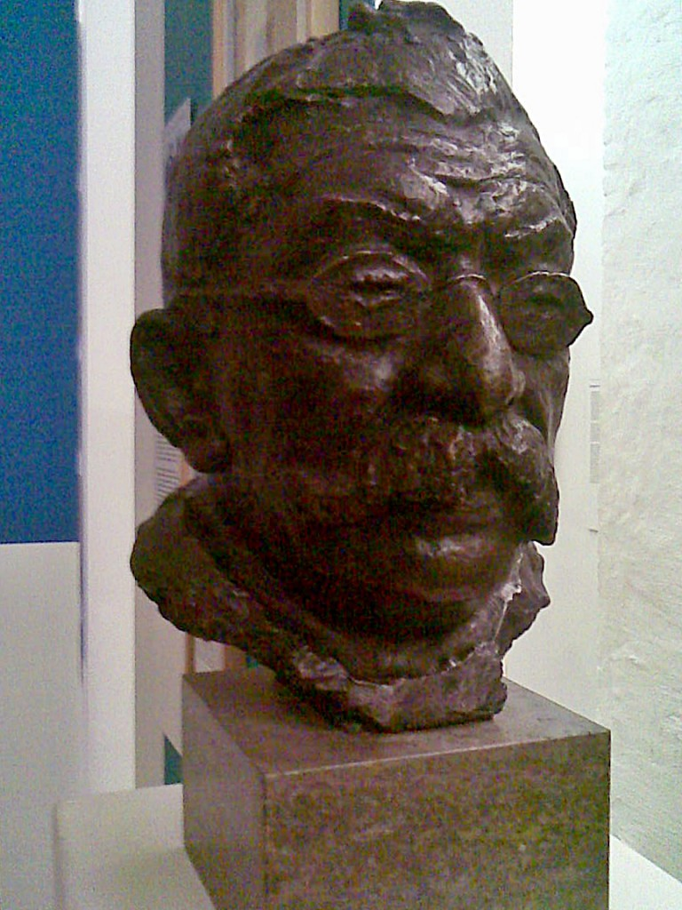 Magnus_Hirschfeld