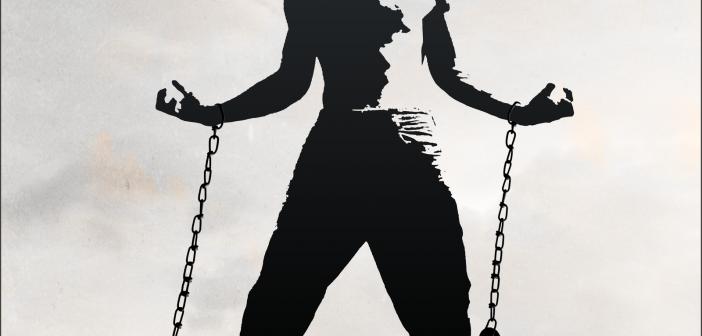 Venomous Chains