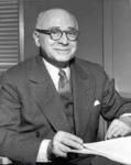 Dr. Harry Benjamin