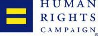 Human Rights Campign (hrc)
