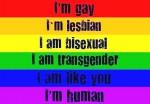 lgbt-Im-human-flag