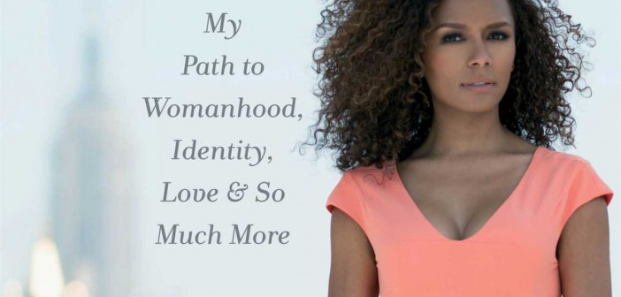 Our review of Janet Mock's New Book