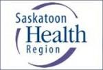 saskatoon health
