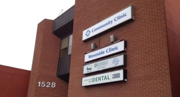 Saskatoon Transgender Healthcare now in Saskatchewan, Canada