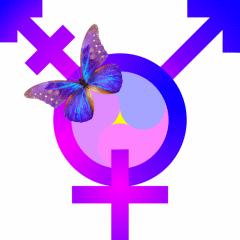 Another_Yin-Yang-Yuan_BiggerWholeButterfly_TransGender-Symbol[1]