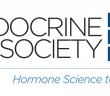 Endocrine-Society-Logo