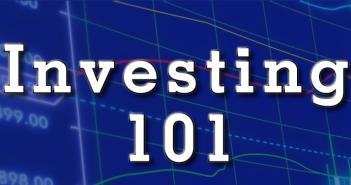 Investing101