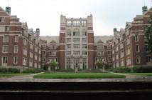 Wellesley Will Admit Transgender Applicants