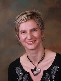 Dr. Maja Marinkovic