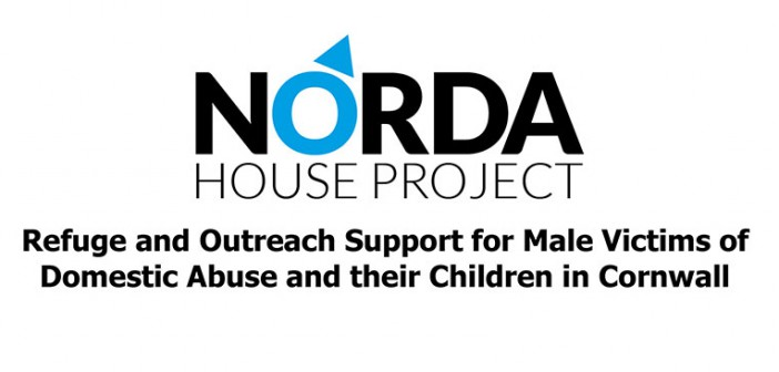 The Norda House Project