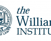 The Williams Institute launches first-of-its-kind study of U.S. transgender population