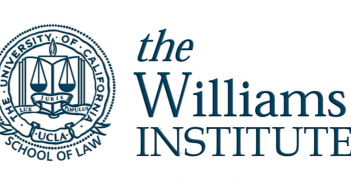 The Williams Institute at the UCLA School of Law