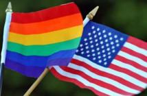 GLBT-USA-flags