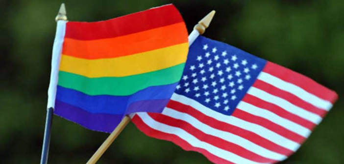 DC Council Bill Would Ensure Healthcare Providers Receive LGBT Cultural Competency Training