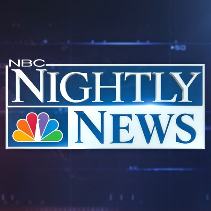 Nbc News Channel 2