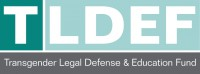 Transgender Legal Defense & Education Fund