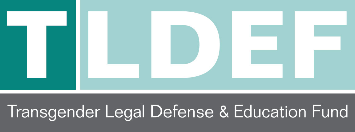 legal defense Do you need to fundraise for legal expenses such as a legal defense fund  create your campaign in minutes.
