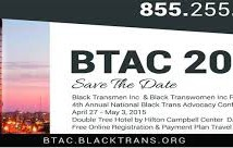 btac2015