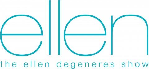 Ellen-Logo