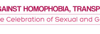 IDAHOT-banner-Jan15