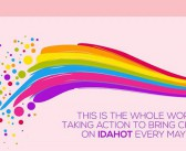 IDAHOT 2015