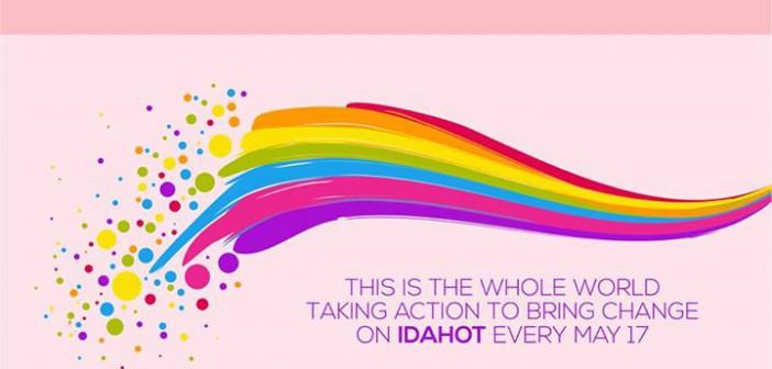 IDAHOT