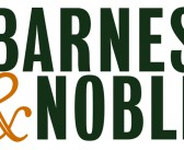 Male to Female Transsexual files suit against Barnes & Noble for Employment Discrimination