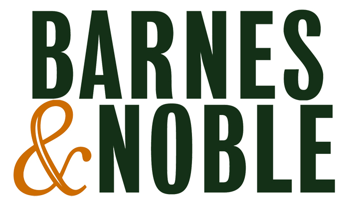 Male To Female Transsexual Files Suit Against Barnes Noble