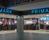 Primark Staff Encouraged To Let People Change in Whichever Room They Choose