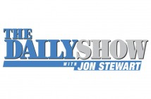 Daily-Show-Logo-Complete