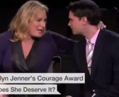Ben Shapiro Files Charges Against Zoey Tur