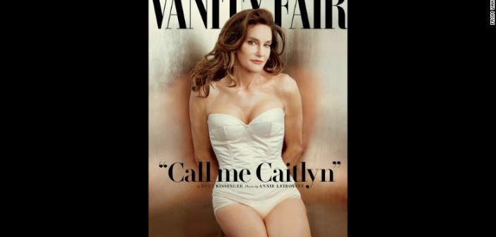 Transgender Activists Call Caitlyn Jenner 'Out of Touch'