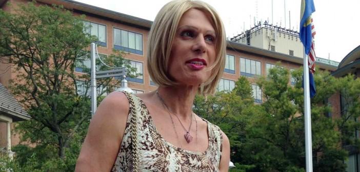 Transgender Woman Wins Court Battle Against Parents to Have SRS