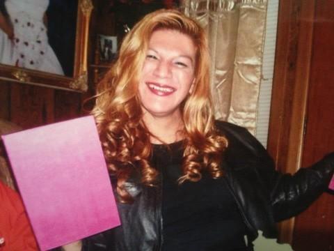 trans-woman-janette-tovar-facebook-justice-for-janette-tovar