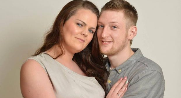 Transwoman Searches For a Surrogate Mother to Carry Her Child