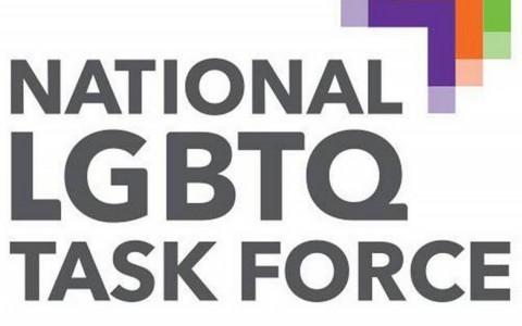 National LGBTQ Task Force