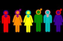 Faces-Of-Gender
