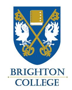 brighton-college2