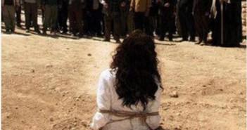 islamic-stoning-2