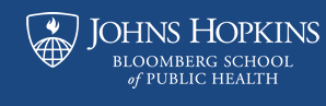 Bloomberg_School_of_Public_Health_Research_Centers