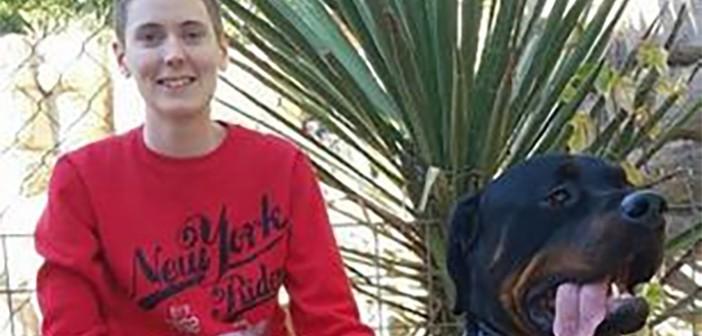 Transgender man killed by Arizona police