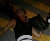 Brazil: fifty-three transgender killings since the start of 2016