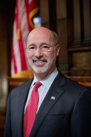 Governor-Tom-Wolf