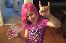 avery_transgender_house