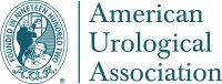 American Urological Association