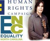 Singer Songwriter Jackson Browne To Perform In North Carolina