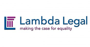 Lamda Legal