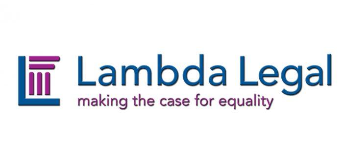 Lamda Legal